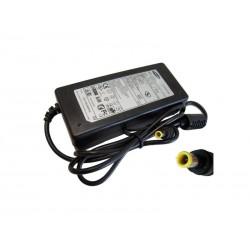 Originele Samsung AC Adapter - 60W 19V 3.16A (5.5*3.0 mm plug)