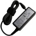 Samsung Adapter 40W 19V 2.1A (5.5*3.0 mm plug)