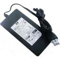 HP Printer AC Adapter 0957-2146 0957-2146