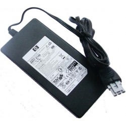 AC ADAPTER -  HP Printer AC Adapter HP 0957-2146 0957-2286