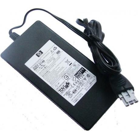 AC ADAPTER - HP Printer AC Adapter HP 0957-2146 0957-2286