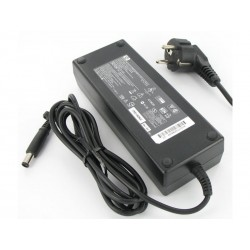 HP Laptop Adapter 180W 18.5V 9.5A (7.4*5.0 mm)