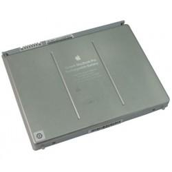 Apple Macbook Pro A1175 Originele Accu Batterij 10.8V 5500mAh