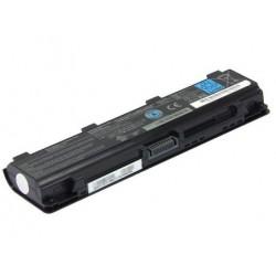 Toshiba Accu Batterij Compatible 4800mAh 10.8V PABAS263 PABAS261