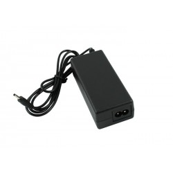 AC ADAPTER - Asus ADP-45AW Compatible 45W 19V 2.37A