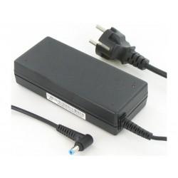 Packard Bell Adapter- 90W 19V 4.74A (5.5*1.7 MM PLUG)
