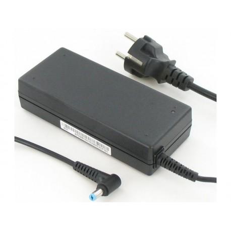 ORIGINELE Packard Bell ADAPTER - 90W 19V 4.74A (5.5*1.7 MM PLUG)