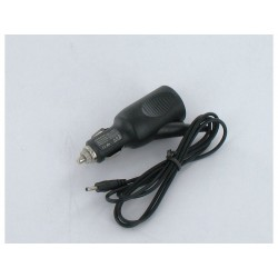 Autolader 40W Samsung AD-4019W 19V 2.1A (2.5*0.8 mm plug)