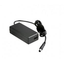40W HP Compaq Compatible AC Adapter 19V 2.05A