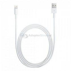 Apple iPhone 5 USB Data Kabel (5 meter)