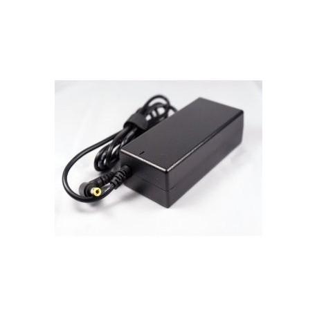 AC Adapter - Toshiba Compatible 75W 19V 3.95A (5.5*2.5 mm plug)