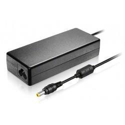 PowerNL adapter 90W voor Toshiba laptops