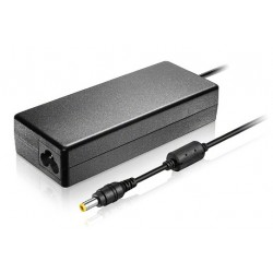 PowerNL 90W Laptop Adapter voor MSI Laptops 19V 4.74A (5.5mm*2.5mm plug)