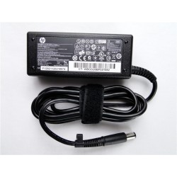 HP Laptop Adapter 90W 18.5V 4.9A (7.4*5.0 mm plug)