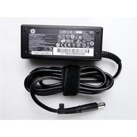 Originele Adapter HP Compaq  90W 18.5V 4.9A (7.4*5.0 mm plug)