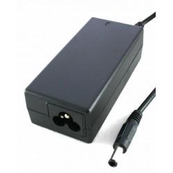 60W Samsung Compatible AC Adapter 16V 3.75A (5.5*3.0 mm plug)