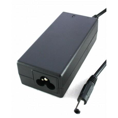 60W Samsung Compatible AC Adapter 19V 3.16A (5.5mm*3.0mm plug)