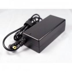 AC ADAPTER - Fujitsu Siemens Compatible 65W 19V 3.42A (5.5mm*2.5mm plug)
