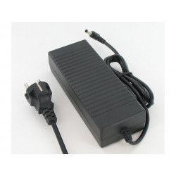 AC Adapter - Fujitsu Siemens Compatible 120W 19V 6.32A (5.5mm*2.5mm plug)