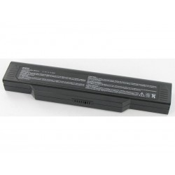 ACCU BATTERIJ - Fujitsu Siemens BP-8050