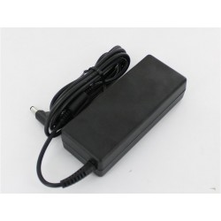 Adapter 90W voor HP 20V 4.5A (5.5*2.5 mm plug)
