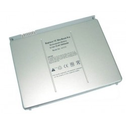 Apple Macbook Pro A1175 Accu Batterij 10.8V 5200mAh