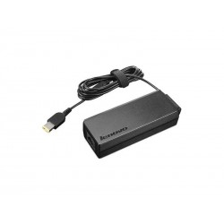 Originele Lenovo 65W Adapter 20V 3.25A
