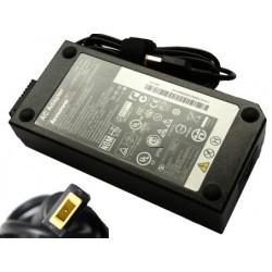 Originele Lenovo 170W AC Adapter voor Thinkpad W540 (Slim Tip)