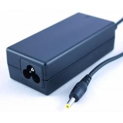 30W HP Compaq Compatible AC Adapter 19V 1.58A (4.0*1.7 mm plug)
