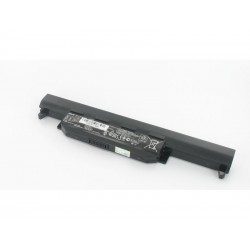 Asus X75A TY185H Adapter Oplader Autolader Batterij Accu