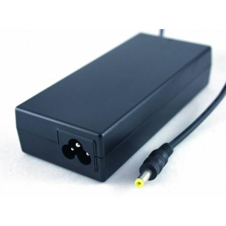 90W HP Compaq Compatible AC Adapter 19V 4.74A (4.8*1.7 mm plug)