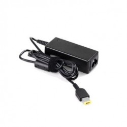 Laptop Adapter voor Lenovo 45W 20V 2.25A