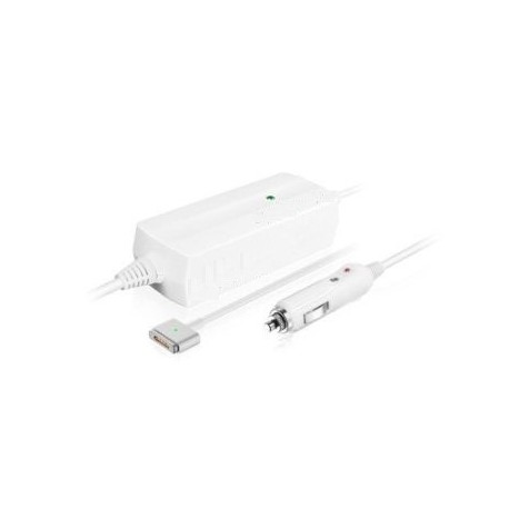 Autolader - Apple Magsafe 2 Macbook Air 45W 14.85V 3.05A