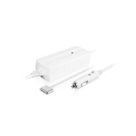 Autolader - Magsafe 2 85W voor MacBook Pro met Retina-display