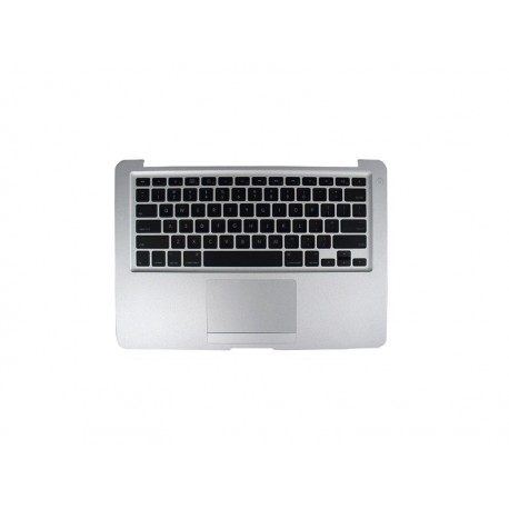 the best attitude eda81 ac78f Laptop Toetsenbord Cover Voor Apple Macbook Air A1237 A1304 -  AdapterDirect.nl
