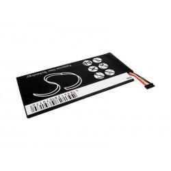 Compatible Asus Tablet Accu voor Asus  MeMO Pad Smart 10 ME301T