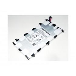 Originele Samsung Tablet Accu voor Samsung Galaxy Tab 7.0 SGH-T869