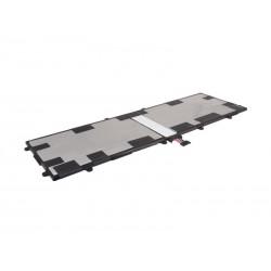 Compatible Samsung Tablet Accu voor Samsung Galaxy Tab 2 10.1 Wifi GT-P5110