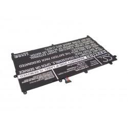 Compatible Samsung Tablet Accu voor Samsung Galaxy Tab 8.9 Wifi GT-P7310