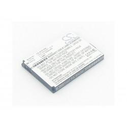 Compatible Acer Accu voor Acer E100 E101