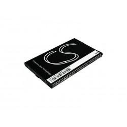 Compatible Acer Accu voor Acer Liquid Metal S120