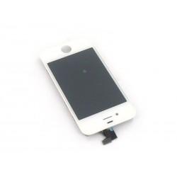 Compleet lcd scherm voor Apple Iphone 4S