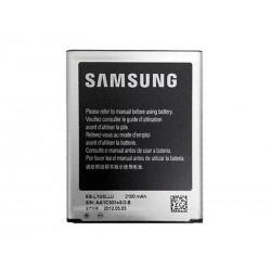 Samsung Galaxy S3 Batterij