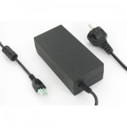 AC Adapter (HP 0957-2119)