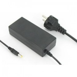AC Adapter (HP 0950-4340)