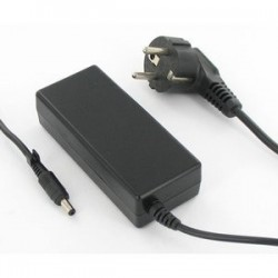 AC Adapter (HP 0950-2880)