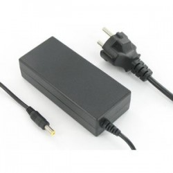 AC Adapter (HP 0950-4082) plug 4,8x1,7mm