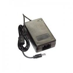 AC Adapter L1940-80001