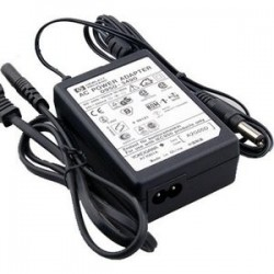 AC Adapter (HP 0950-3490) C4562B