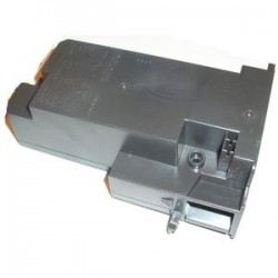 Printer Voeding Canon K30263
